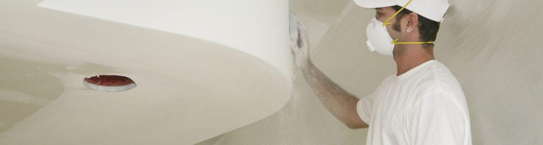 drywallsander-1698x1131